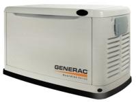 Газовые и дизельные электрогенераторы надежных производителей