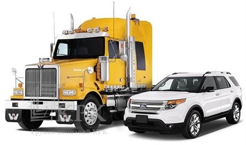 установить глонасс мониторинг транспорта на автомобиль москва
